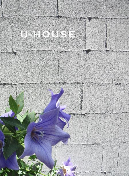 Uさま邸 完成写真を撮りに♪_f0141971_0165651.jpg