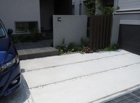 Uさま邸 完成写真を撮りに♪_f0141971_0205549.jpg