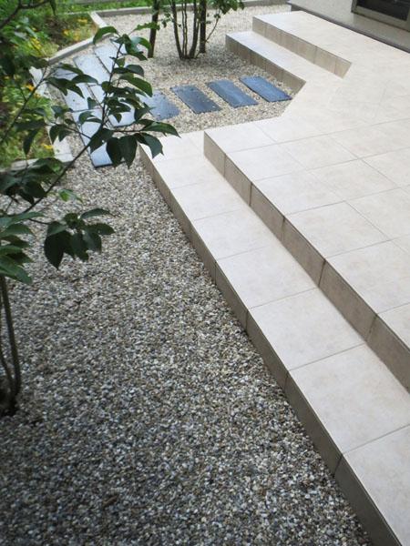 Uさま邸 完成写真を撮りに♪_f0141971_0212812.jpg