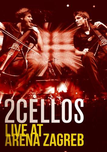 8月21発売のライヴ・イン・ザグレブ!は20曲 #2CELLOS _b0064176_2157586.jpg