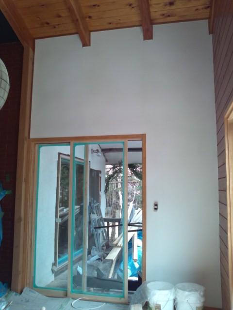 a0255880_16593750.jpg