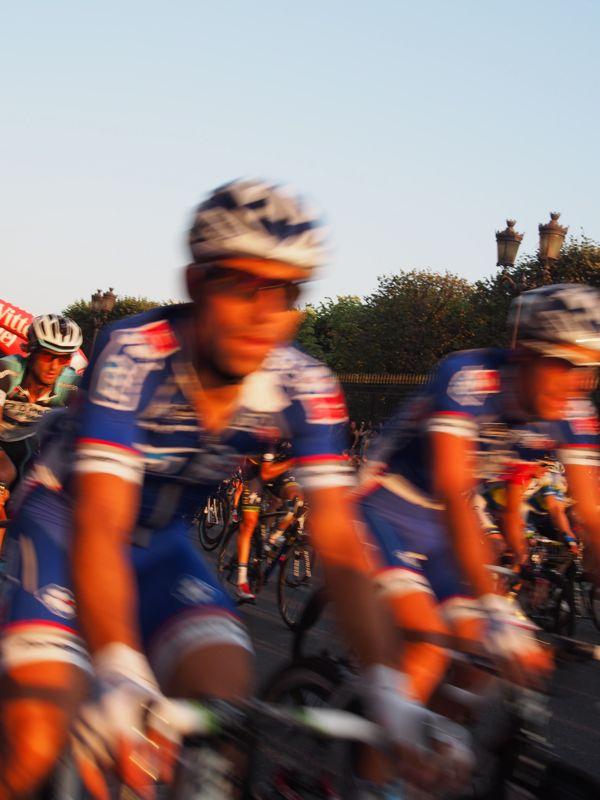 Le Tour de France  paris  no,5_d0266681_23241429.jpg