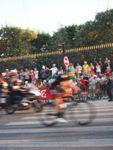 Le Tour de France  paris  no,5_d0266681_23242630.jpg