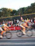 Le Tour de France  paris  no,5_d0266681_23243930.jpg