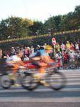 Le Tour de France  paris  no,5_d0266681_23245171.jpg