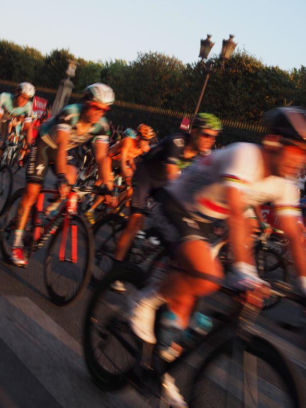 Le Tour de France  paris  no,5_d0266681_23245643.jpg