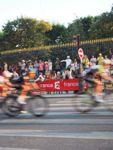 Le Tour de France  paris  no,5_d0266681_23254070.jpg