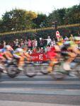 Le Tour de France  paris  no,5_d0266681_2325462.jpg