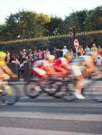 Le Tour de France  paris  no,5_d0266681_23263224.jpg
