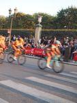 Le Tour de France  paris  no,5_d0266681_23264387.jpg