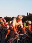 Le Tour de France  paris  no,5_d0266681_23272849.jpg
