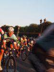 Le Tour de France  paris  no,5_d0266681_2327415.jpg