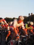 Le Tour de France  paris  no,5_d0266681_23275867.jpg
