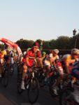 Le Tour de France  paris  no,5_d0266681_2328080.jpg