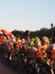 Le Tour de France  paris  no,5_d0266681_23281123.jpg