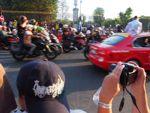Le Tour de France  paris  no,5_d0266681_23285248.jpg