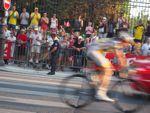 Le Tour de France  paris  no,5_d0266681_23292936.jpg