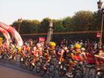 Le Tour de France  paris  no,5_d0266681_23293942.jpg