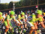 Le Tour de France  paris  no,5_d0266681_23294173.jpg