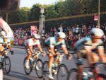 Le Tour de France  paris  no,5_d0266681_23301041.jpg
