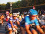Le Tour de France  paris  no,5_d0266681_23302132.jpg