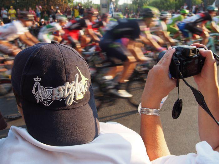 Le Tour de France  paris  no,5_d0266681_23311719.jpg