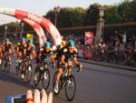 Le Tour de France  paris  no,5_d0266681_23312360.jpg