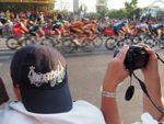 Le Tour de France  paris  no,5_d0266681_23313242.jpg