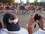 Le Tour de France  paris  no,5_d0266681_23313459.jpg