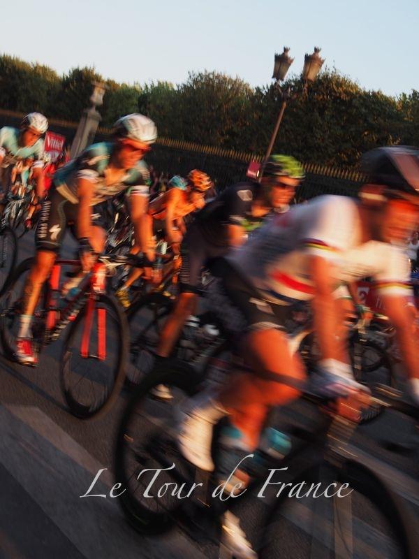 Le Tour de France  paris  no,5_d0266681_2333918.jpg