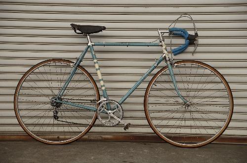 Bici Torpado 1957_a0208987_18214034.jpg