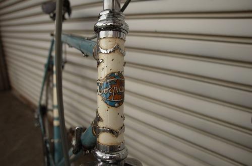 Bici Torpado 1957_a0208987_18222957.jpg