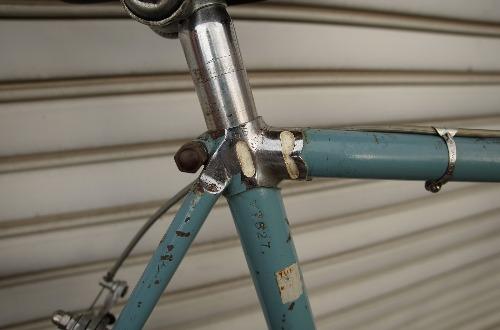 Bici Torpado 1957_a0208987_18224122.jpg