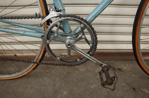Bici Torpado 1957_a0208987_182414100.jpg