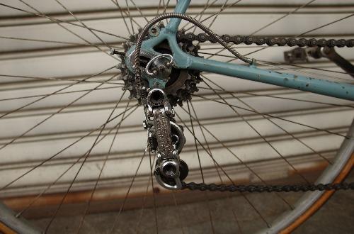 Bici Torpado 1957_a0208987_18242657.jpg