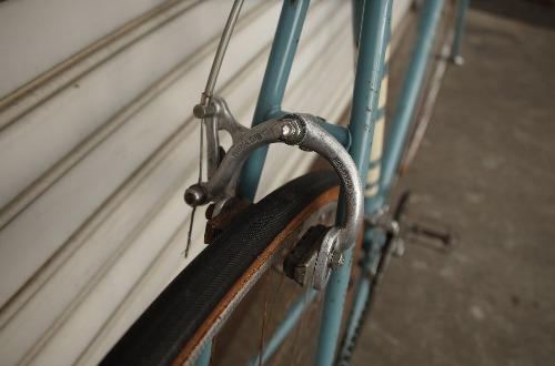 Bici Torpado 1957_a0208987_18281842.jpg