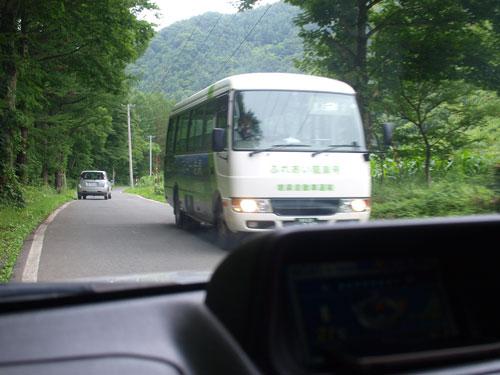 緑の家路_f0236291_514333.jpg
