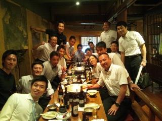 No.2144 7月23日(火):ハートブレイク・リッジ!_b0113993_045337.jpg