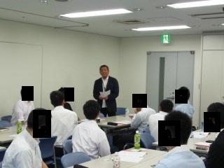No.2144 7月23日(火):ハートブレイク・リッジ!_b0113993_0524746.jpg