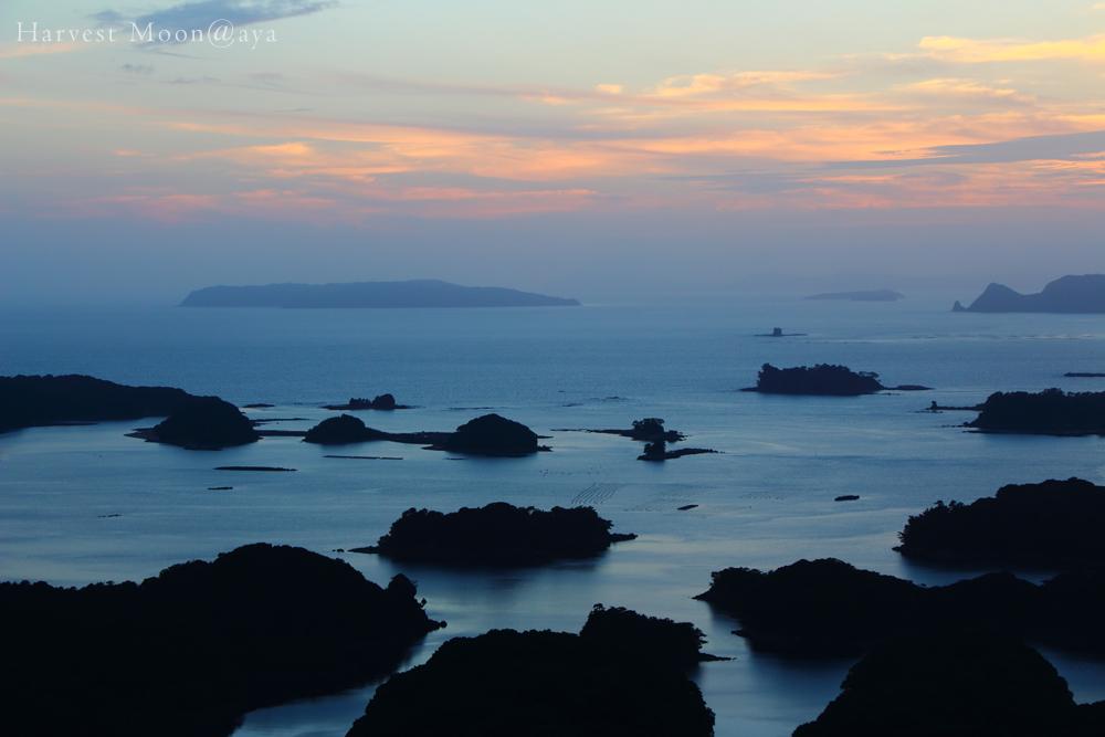 島比べ_b0208495_18132764.jpg