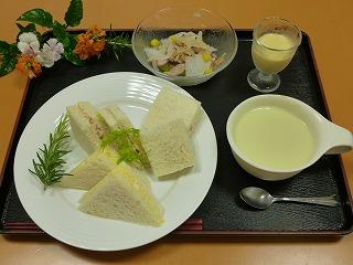 フラダンス<アクティブライフ夙川>_c0107602_16231039.jpg