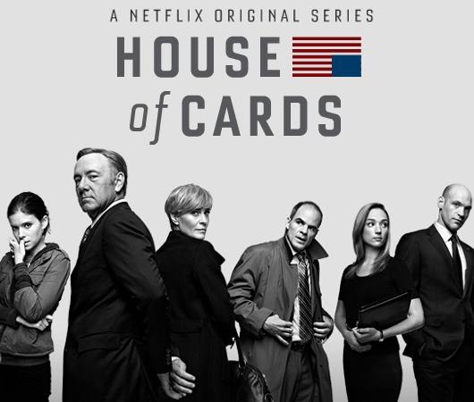 米国TV業界を変える史上最高の政治ドラマ「ハウス・オブ・カーズ」(House of Cards) by Netflix_b0007805_4481338.jpg