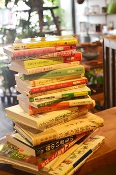 心の憩い書店_d0263815_17292330.jpg