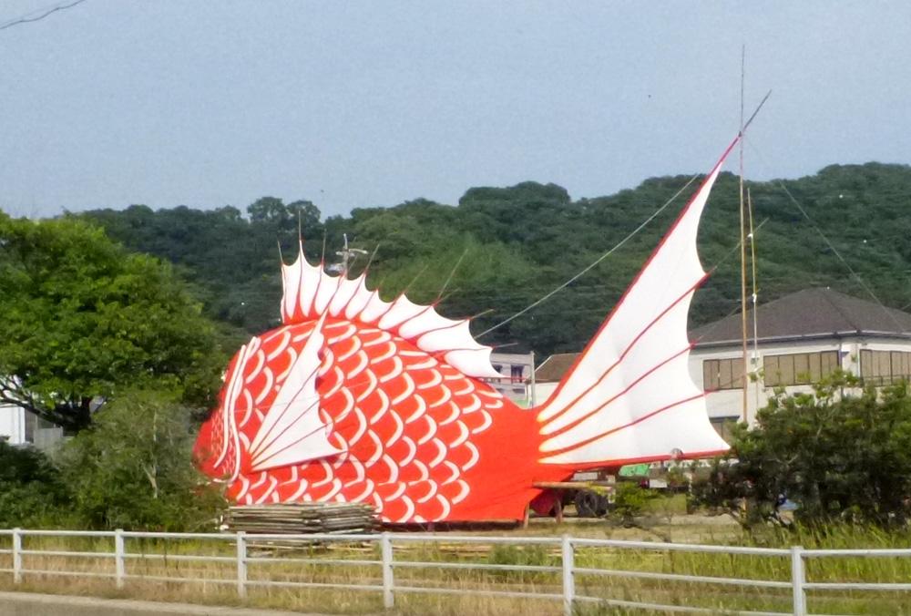 知多半島へ行って来ました。 2013年7月25日(木)。_d0171823_23441450.jpg