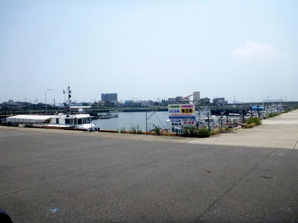 知多半島へ行って来ました。 2013年7月25日(木)。_d0171823_2344412.jpg