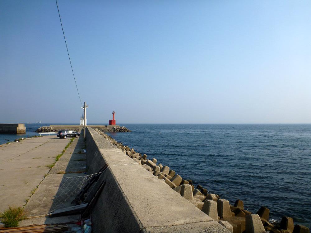 知多半島へ行って来ました。 2013年7月25日(木)。_d0171823_23445035.jpg