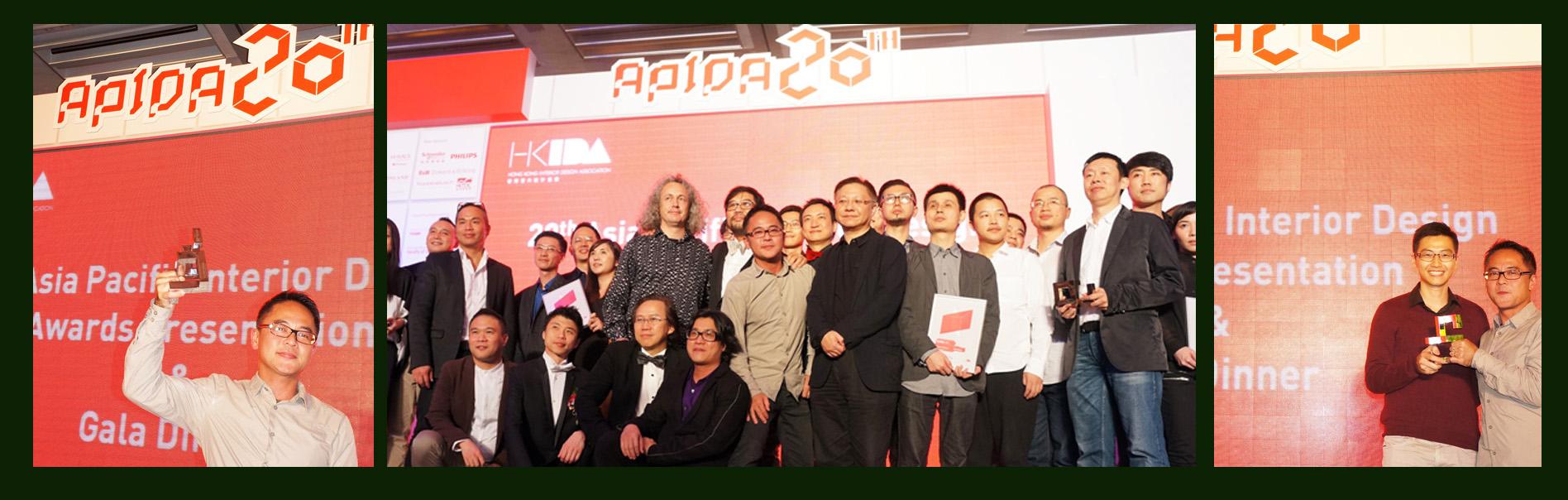 APIDA 銀賞受賞!_d0162024_17240100.jpg