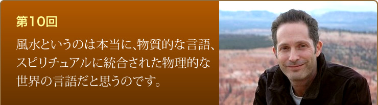 d0255328_15394062.jpg