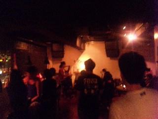 blog;真夜中の'至福'ジャズ・セッション~Toku\'s Lounge at 六本木Electrik Jinja~_a0103940_192145.jpg