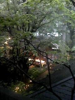 軽井沢の夏休み_b0132444_2231415.jpg
